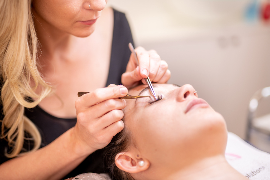 kosmetik-gesichtsbehandlung-kosmetikstudio